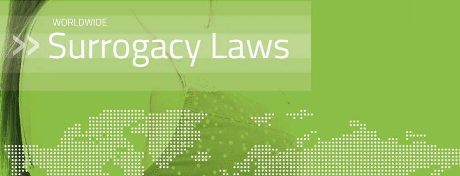 Surrogacy Laws In Each Country Medical Fertility Center